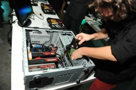 Armar un PC personalizado: ¿vale la pena o no? | tecno4 | Scoop.it