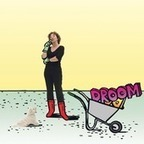 Zo breng je je dromen dichterbij | Roos Vonk | Columns | Werk | Intermediair.nl | Dreams Matter | Scoop.it