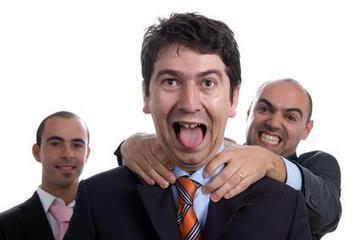 Gérer un conflit au travail : Que faire, comment réagir ? confiance en soi, conflit au travail, gestion de conflit au travail, Management, Résolution de conflit, Travail en équipe | Coaching Systémique | Motivation au travail | Scoop.it