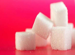 Sugar & the Human Body - Onislam.net | Macromolecules | Scoop.it