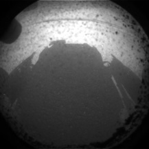 Twitter / MarsCuriosity: No photo or it didn't happen? ... | curating your interests | Scoop.it