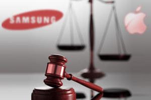 Samsung ne veut plus interdire les produits Apple en Europe | Actualités et Tendances -  High-Tech & Technologies | Scoop.it