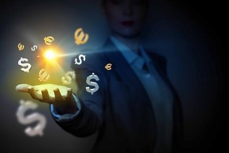 Outsourcing The Merchant's Biggest POS Headache | e-commerce & social media | Scoop.it