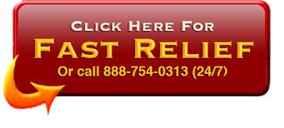 Gout Treatment Urcinol Relieves Pain, Reduces Uric Acid | Gout Treatment | Scoop.it