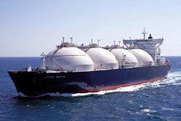 En France, le gaz de schiste est interdit… sauf à l'importation, hypocrisie! | STOP GAZ DE SCHISTE ! | Scoop.it