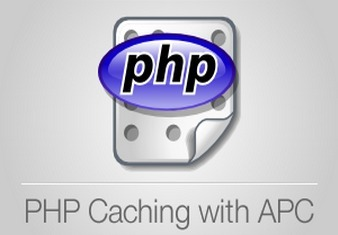 Installing Alternative PHP Cache (APC) on Server | Internet News & Social Media | Scoop.it