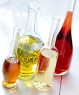 A Spoonful of Vinegar Helps the Blood Sugar Go Down | Regulate and Lower Blood Sugar With Food | Scoop.it
