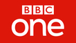 BBC One documentary explores innovative health care schemes tackling the A&E crisis | family medicine | Scoop.it
