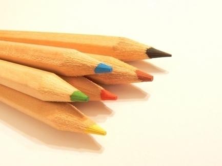 Prépa aux écoles d'art : 6 étudiants racontent - Letudiant.fr | Orientation Arts Appliqués | Scoop.it