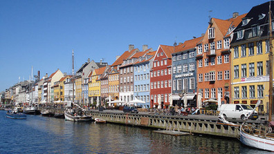 Denmark comes up with 78 ideas on how to curb emissions | Sustainability | Scoop.it