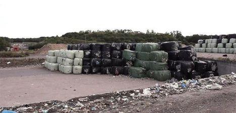 Suecia recicla un asombroso 99 % de su basura - ONG-Venezuela Verde | Infraestructura Sostenible | Scoop.it