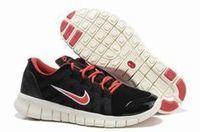 Mujer Nike Free Powerlines | good links | Scoop.it