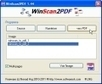 WinScan2PDF | Freewares | Scoop.it