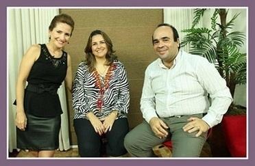 Cuidados durante a gestação » Blog Atualidade - Revide Vip | Ginecologia e Obstetrícia | Scoop.it