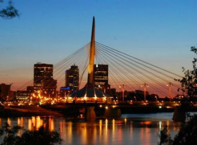 Winnipeg,MB BNteams | Business Signage Ideas | bnteams | Scoop.it