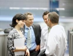 Le management d'équipe en mode Coaching   Le Cercle Les Echos   Management du changement et de l'innovation   Scoop.it