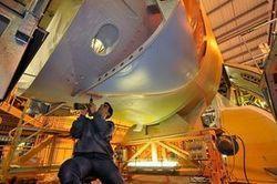 Les industriels de l'aéronautique craignent pour leurs approvisionnements en titane | Forge - Fonderie | Scoop.it