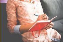 Marque employeur : oser les MOOC ! | RH numérique, médias sociaux, digital et marque employeur | Scoop.it