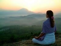 La méditation aurait un effet réel contre la douleur | Top Sante | Philosophie et spiritualité | Scoop.it