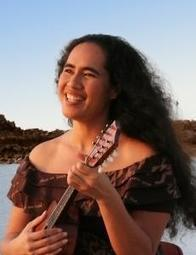 UHMC presents Nā Hōkū Hanohano winning singer-composer Kainani ... - UH System Current News   Polynesian Contemporary Art   Scoop.it
