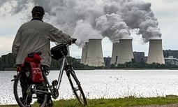#Germany to mothball largest coal power plants to meet #climate targets | Messenger for mother Earth | Scoop.it