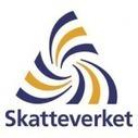 Rut-avdrag ger dig 50% billigare flyttstädning | Flyttstädning08.se | Städfirma | Scoop.it
