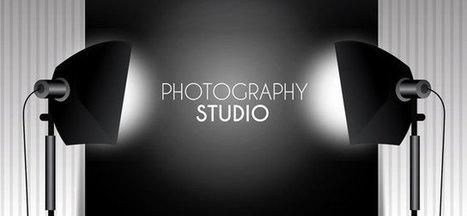 Curso de Iluminación Fotográfica Gratis | Educacion, ecologia y TIC | Scoop.it