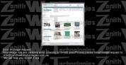 eduClipper | Tech Integration | Scoop.it