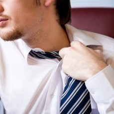 Take off that necktie! Top 10 workplace trends for 2015 - Anthill Online | The Job Hunter & Human Resource | Scoop.it