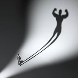 Negativitätsbias: Negative Anreize motivieren stärker | Weiterbildung | Scoop.it