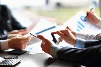 (EN) - Super Finance Glossary | financeglobe.com | Glossarissimo! | Scoop.it