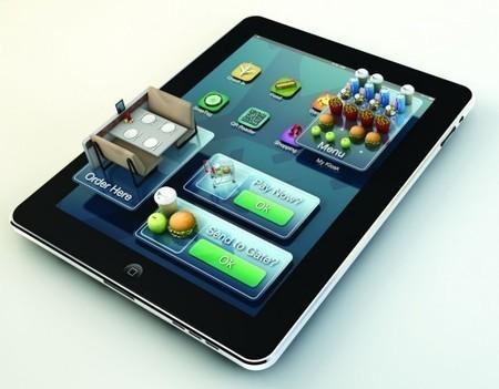 Food Is Social 3ème édition : « Le digital comme ingrédient de confiance et de transparence pour l'alimentation ? » | Transition | Scoop.it