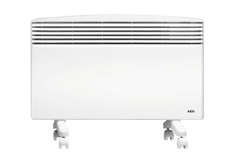 Gas Wall Heaters | Home and Garden Tips | Scoop.it