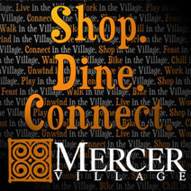 Coupons at Shop Local Macon | Shopping in Macon Middle GA | Scoop.it