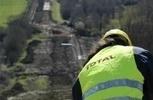 Total choisit EDF et la SNAM pour sa filiale gazière TIGF | Economicus | Scoop.it