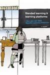 Exclusif : Livre blanc sur l'apprentissage mixte en téléchargement libre - ENT itslearning | ENT | Scoop.it