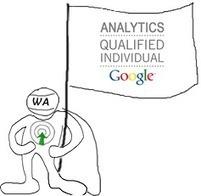 Guide Google Analytics – Comprendre les entonnoirs de conversion des objectifs – les problèmes de configuration – 2/2 | Boite à outils E-marketing | Scoop.it