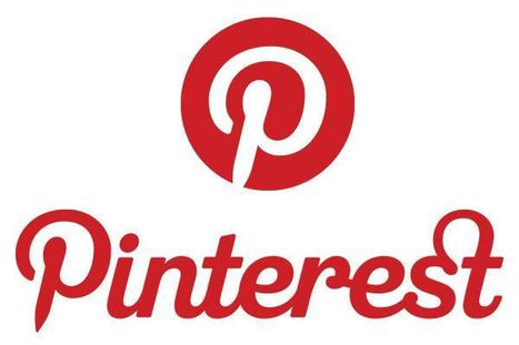Take advantage of Pinterest to market your practice | Social media | Scoop.it