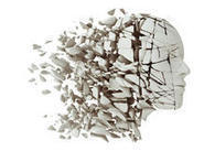 Must One Risk Madness to Achieve Genius?   Psychology Today   Developing Creativity   Scoop.it