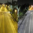 World's Largest LED Streetlight Retrofit Completed In Los Angeles | pierre.feve@wanadoo.fr | Scoop.it