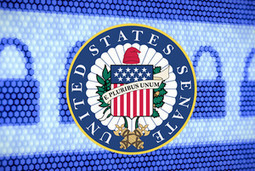 It's privacy versus cybersecurity as CISPA bill arrives in Senate | PCWorld | Occupy Your Voice! Mulit-Media News and Net Neutrality Too | Scoop.it