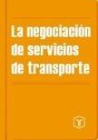 Plataformas selección y negociación de servicios de transporte | presupuestos-de-transporte | Scoop.it