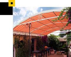 Luxurious Furniture In India, Cabana Manufacturer In Delhi | Outdoor Furniture In India | Scoop.it