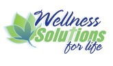 Healthy Solutions: Benefits of weight loss in arthritis | Wellness and Fitness | Scoop.it
