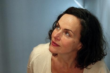 Agnès Desarthe démissionne de la présidence du CPE   Revue du web Livre   Scoop.it