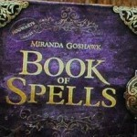 President of Sony explains how J.K. Rowling developed the idea for 'Book of Spells' • Hypable | Pottermore | Scoop.it