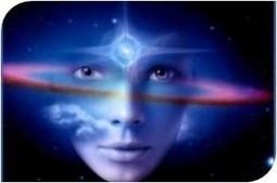 Reciclaje | Moonmentum Blog - Descifrando la Astrología | web astrologia | Scoop.it