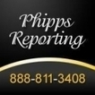 Phipps Court Reporting | The Essence of Court Reporters in West Palm Beach | Scoop.it