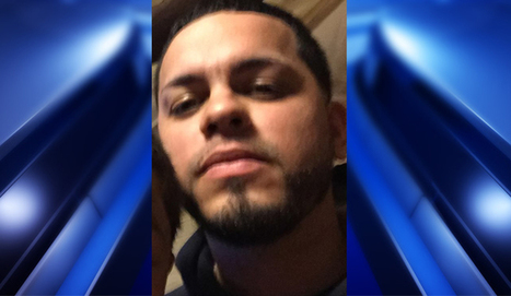 South Hadley police looking for possible break-in suspect | Criminal Justice in America | Scoop.it