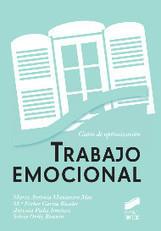 trabajo emocional ebook 2031 | guias de optimizacion 1 | Editorial Síntesis | Trabajo emocional | Scoop.it